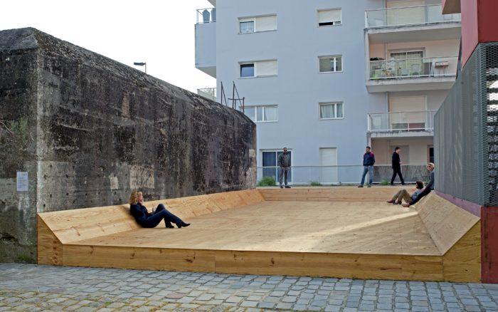 Manifestement Peint Vite (MPVite) — Pôle Arts Visuels Pays de la Loire