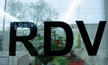 RDV — Pôle Arts Visuels Pays de la Loire