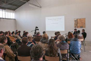 PUI – Pratiques & Usages de l'Image — Pôle Arts Visuels Pays de la Loire