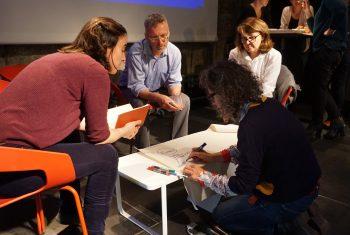 Un SODAVI en Pays de la Loire — Pôle Arts Visuels Pays de la Loire