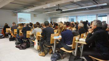 Les financements privés dans le secteur culturel — Pôle Arts Visuels Pays de la Loire