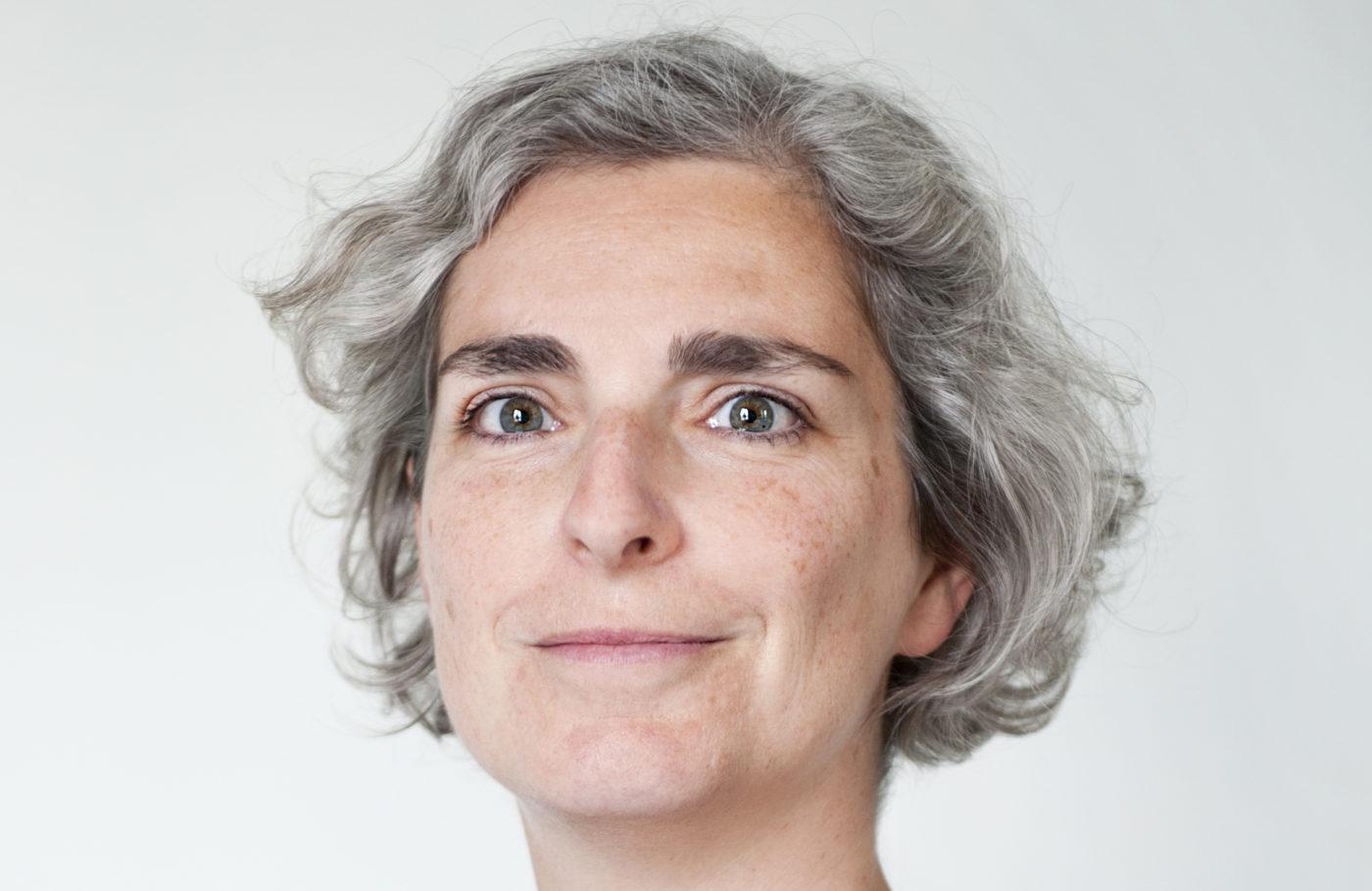 Delphine Belet — Pôle Arts Visuels Pays de la Loire