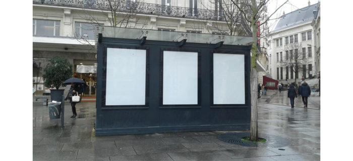 Octo-Verso — Pôle Arts Visuels Pays de la Loire