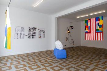MEAN — Pôle Arts Visuels Pays de la Loire