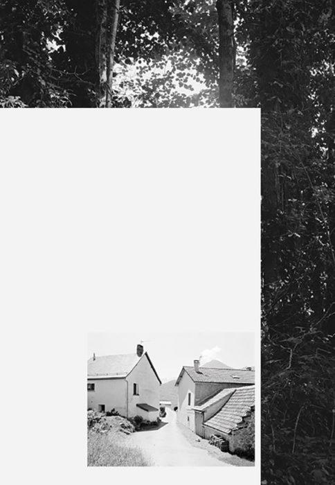 Thomas Bouquin — Pôle Arts Visuels Pays de la Loire