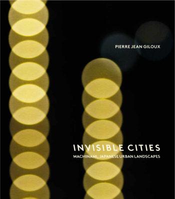 Pierre-Jean Giloux — Pôle Arts Visuels Pays de la Loire