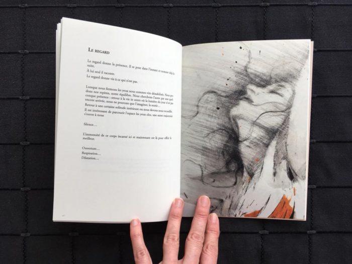 Éditions Bleu de Berlin — Pôle Arts Visuels Pays de la Loire