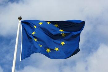 Programmes de financements européens pour les arts visuels — Pôle Arts Visuels Pays de la Loire