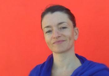Chloé Heyraud — Pôle Arts Visuels Pays de la Loire