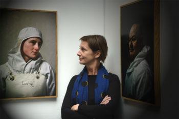 Lucie Plessis — Pôle Arts Visuels Pays de la Loire