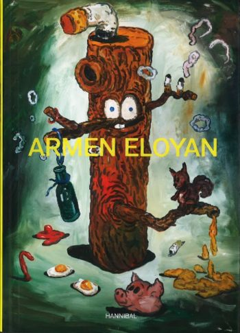 Armen Eloyan — Pôle Arts Visuels Pays de la Loire