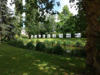 Les Tisseurs d'Images — Pôle Arts Visuels Pays de la Loire