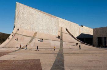 Destination Saint-Jacques de Compostelle ! — Pôle Arts Visuels Pays de la Loire