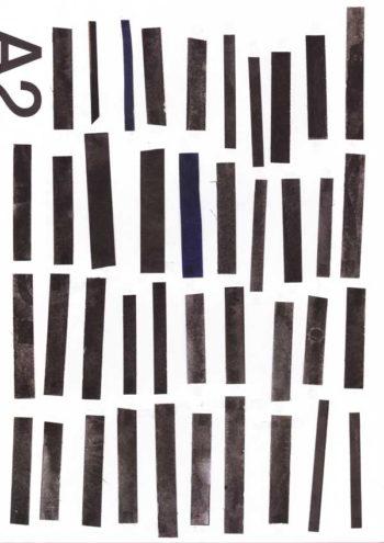 A2 #1 — Pôle Arts Visuels Pays de la Loire