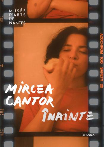 Mircea Cantor — Pôle Arts Visuels Pays de la Loire