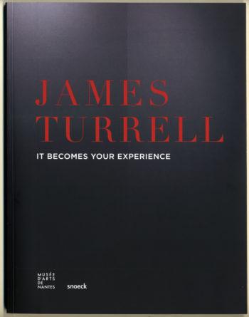 James Turrell — Pôle Arts Visuels Pays de la Loire