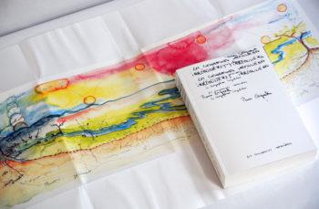 Pierre Giquel — Pôle Arts Visuels Pays de la Loire