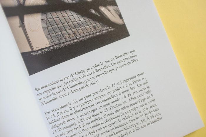 Benoit Grimalt - Pôle arts visuels Pays de la Loire