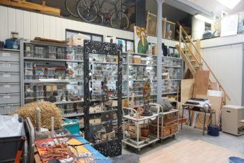 Pôl'art — Pôle Arts Visuels Pays de la Loire