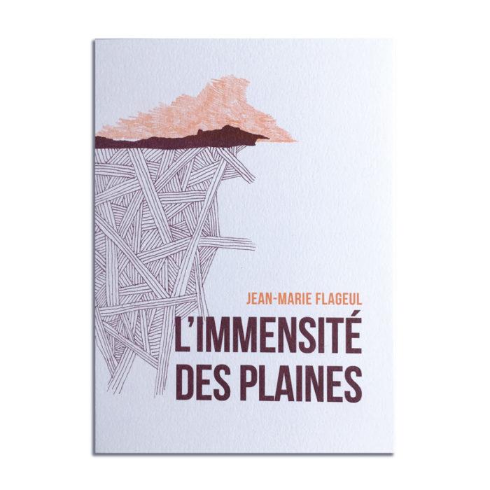 Jean-Marie Flageul — Pôle Arts Visuels Pays de la Loire
