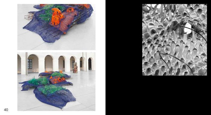 Anita Molinero - Pôle arts visuels Pays de la Loire