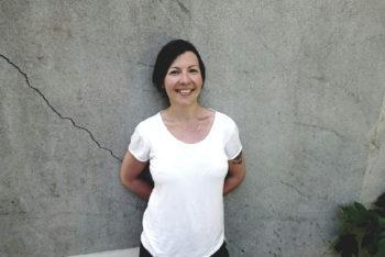 Sonia Raimbault – Le Gall — Pôle Arts Visuels Pays de la Loire