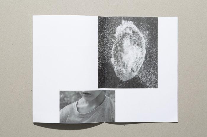 Karine Portal - Pôle arts visuels Pays de la Loire