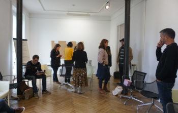 Formation — Pôle Arts Visuels Pays de la Loire