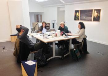 Production — Pôle Arts Visuels Pays de la Loire