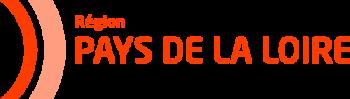 logo_pdl