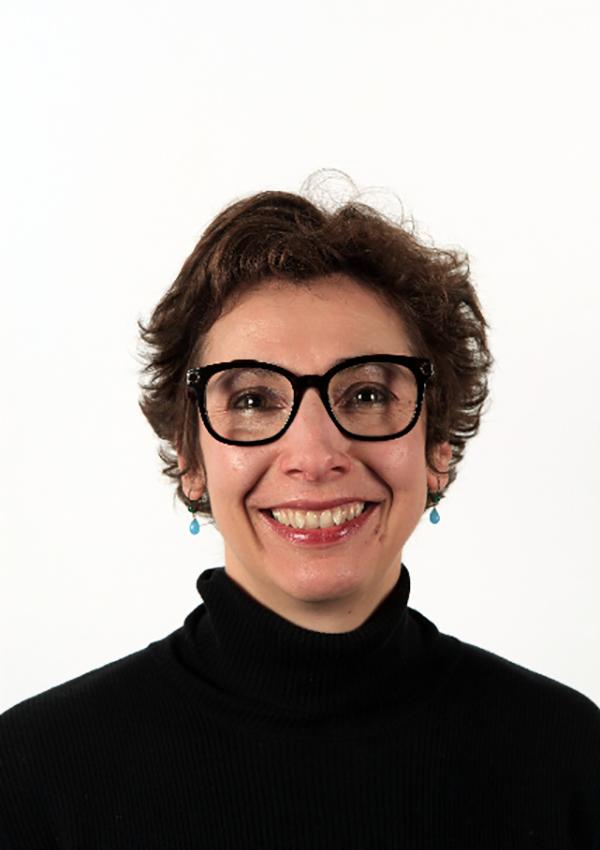 Claire Chevrier — Pôle Arts Visuels Pays de la Loire