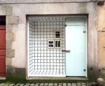 Sill — Pôle Arts Visuels Pays de la Loire
