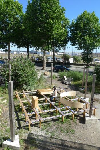 MBDTCurators — Pôle Arts Visuels Pays de la Loire