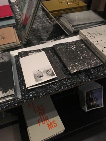 Paris-Brest Publishing — Pôle Arts Visuels Pays de la Loire