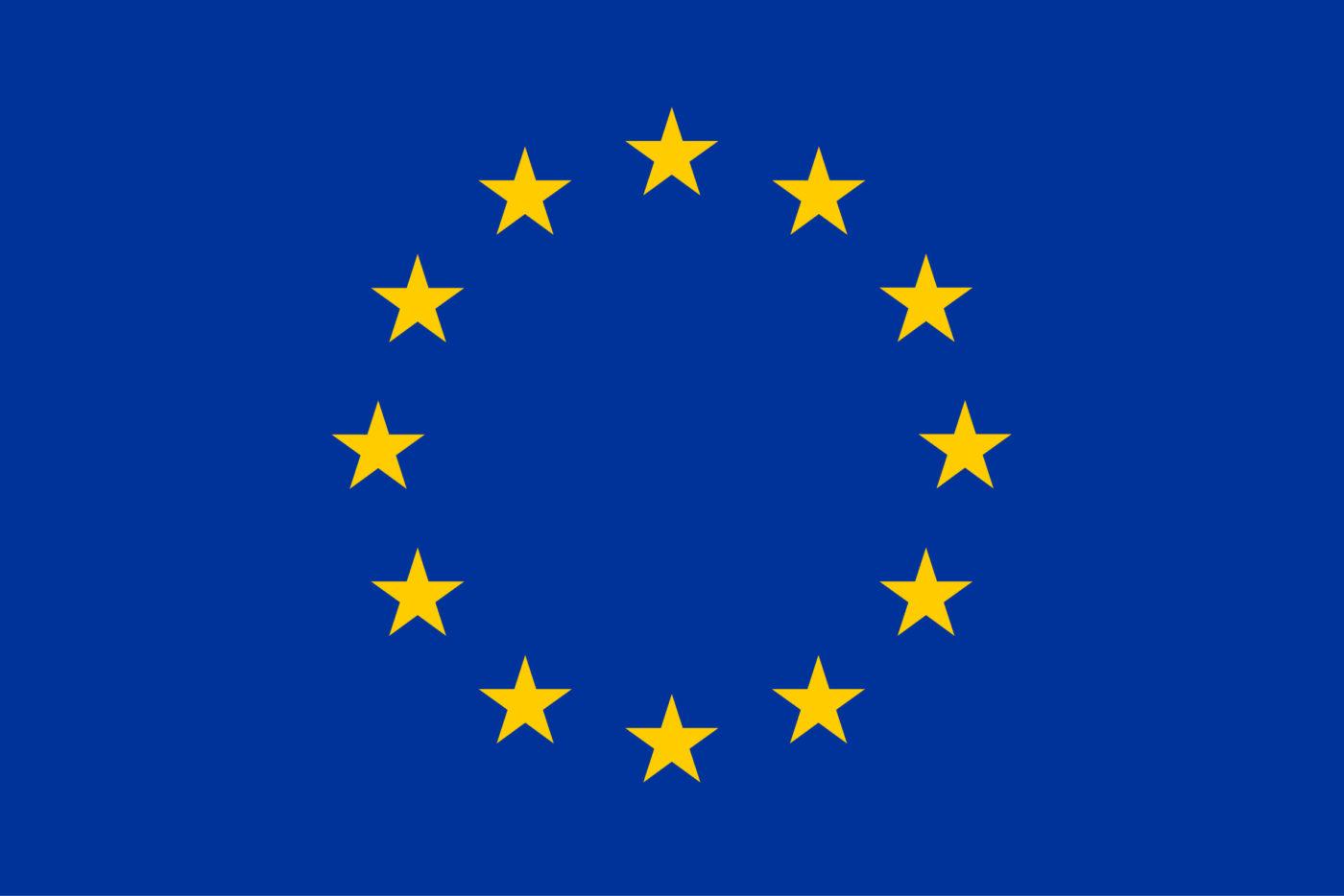 Les pôles de coopération en Europe : exploration des pratiques professionnelles — Pôle Arts Visuels Pays de la Loire