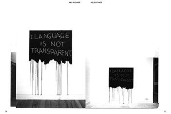 Sébastien Pluot et Yann Séradour — Pôle Arts Visuels Pays de la Loire