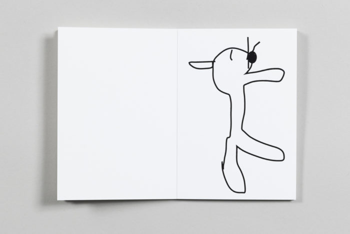 Masanao Hirayama - Pôle arts visuels Pays de la Loire