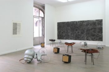 Rémy Jacquier — Pôle Arts Visuels Pays de la Loire