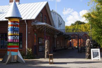Destination Lund! — Pôle Arts Visuels Pays de la Loire