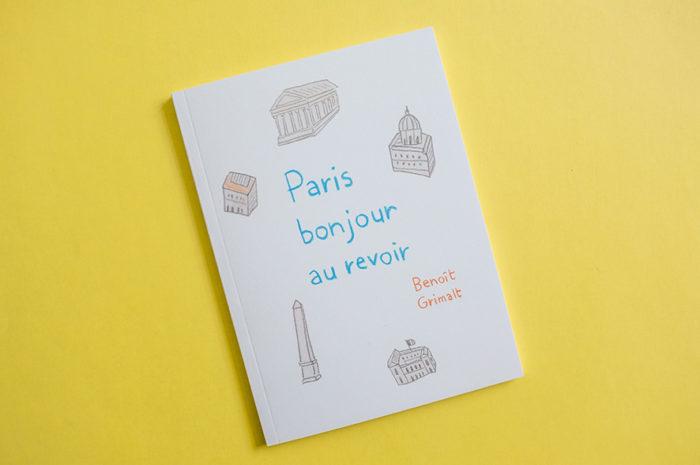 Benoit Grimalt — Pôle Arts Visuels Pays de la Loire