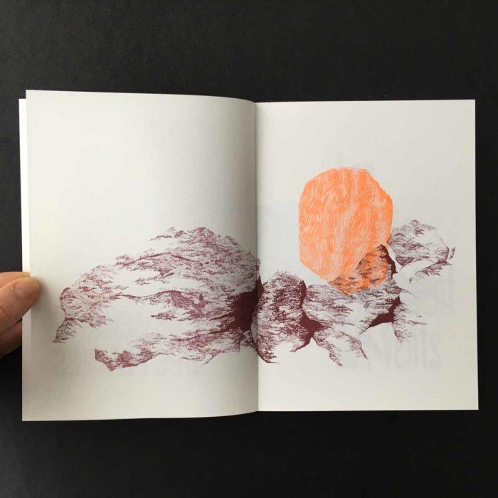 Jean-Marie Flageul - Pôle arts visuels Pays de la Loire