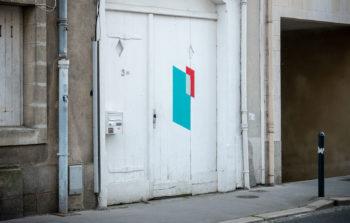 Atelier Prisme — Pôle Arts Visuels Pays de la Loire