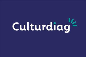 Culturdiag — Pôle Arts Visuels Pays de la Loire