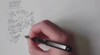 Artistes-auteur.trice.s, prenez la parole ! — Pôle Arts Visuels Pays de la Loire