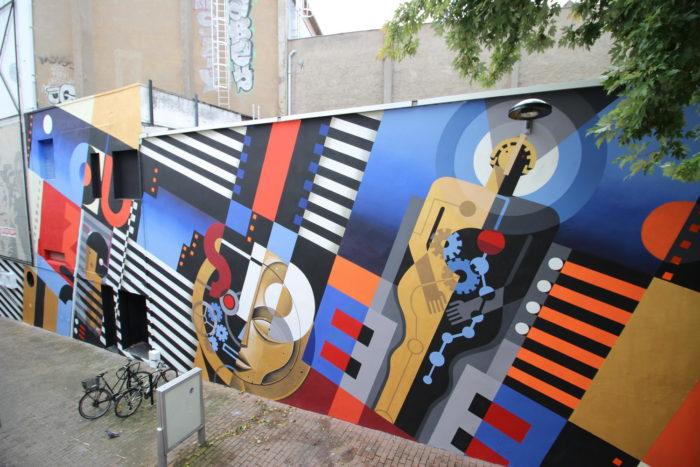 TRAJET#1 – Focus Lauréat Plus de Couleurs — Pôle Arts Visuels Pays de la Loire