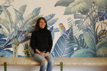 Alexia Jacques-Casanova — Pôle Arts Visuels Pays de la Loire