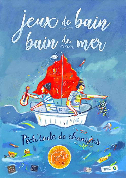 TRAJET#1 – Focus Lauréat Chloé Mayoux — Pôle Arts Visuels Pays de la Loire