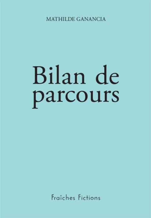 Mathilde Ganancia — Pôle Arts Visuels Pays de la Loire