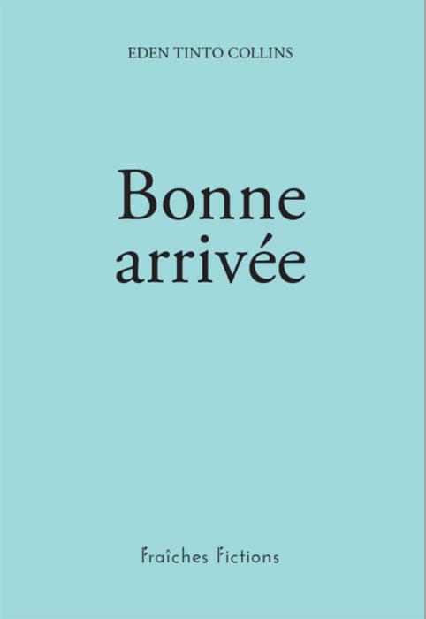 Eden Tinto Collins — Pôle Arts Visuels Pays de la Loire