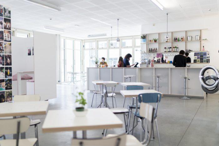 Askip — Pôle Arts Visuels Pays de la Loire